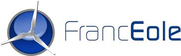 Franceole logo1