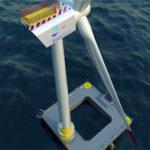 Prysmian et Asso.subsea gagnent le contrat RTE pour EolMed