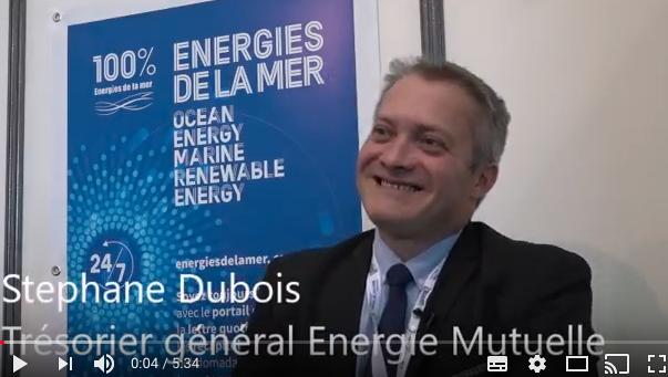 Mutieg et Malakoff Médéric se tournent vers les énergies renouvelables