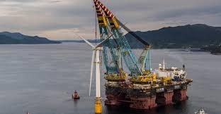 Evolen : De l'Oil&Gaz aux EMR