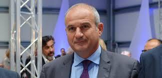 Thierry Kalanquin quitte ses fonctions de président de Naval Energies