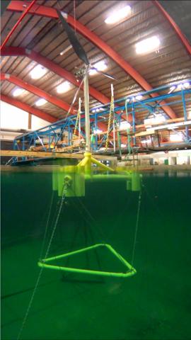 denmark backs tetraspar floating wind project1 270x480