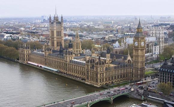 L'offshore éolien tire son épingle du jeu britannique