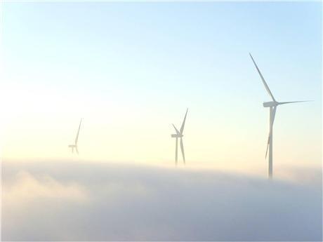 Statkraft vend sa part dans le projet Triton Knoll