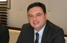 Bruno Hernandez est devenu le directeur des projets éoliens d'Engie