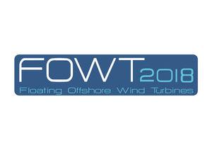 Le Royaume-Uni veut être leader du marché mondial de l'éolien flottant