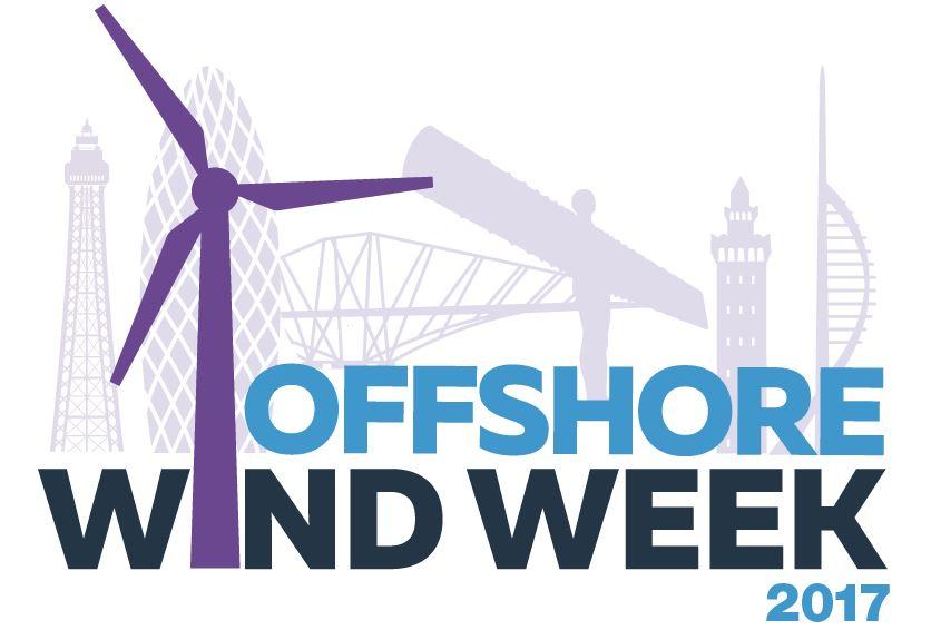 Offshore Wind Week 2017