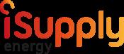 isupply logo175