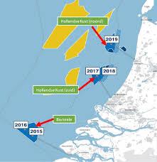 Eolien offshore : L'appel d'offre néerlandais sans subvention est-il prématuré ? partie 2/2