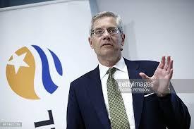 L'Etat suédois revoit les objectifs financiers de Vattenfall