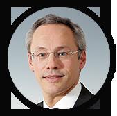 FEE a élu un nouveau président pour la commission «Lois et réglementations»