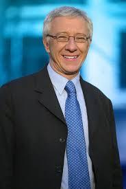 Michel Thiollière nommé au Conseil d'Administration de l'ACER
