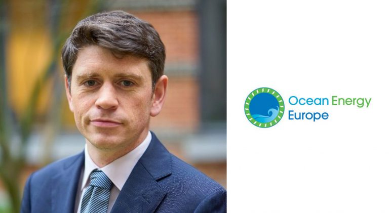 OEE : Donagh Cagney as its new Policy Director