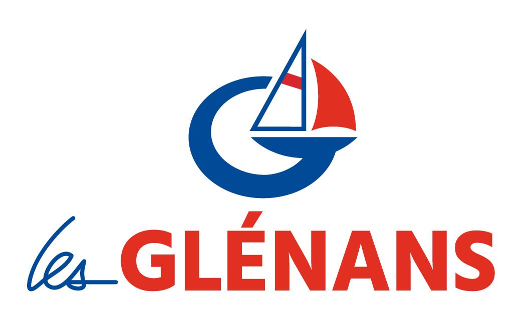 Les Glénans : Ecole de Voile – Ecole de mer