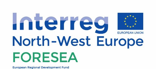 Ocean Energy Europe – 4th FORESEA call now open