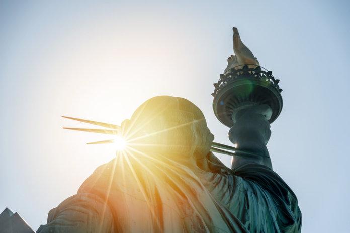 L'Etat de New York prévoit 800 MW d'appel à proposition dès 2018