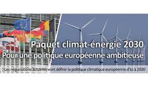 La CRE réagit au vote du Parlement européen sur le Marché de l'électricité