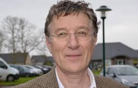 Un nouveau président pour le comité régional de la conchyliculture Normandie-Mer du Nord.
