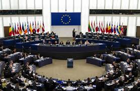 European Parliament votes to make European electricity market ready for renewables