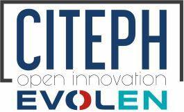 Derniers jours pour participer au programme Citeph 2020