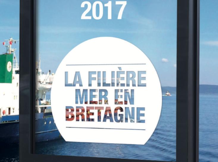 +86% d'offres d'emplois dans les services portuaires et nautiques en Bretagne