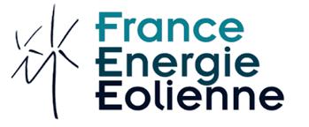 FEE : Article 34 – Le gouvernement mine la confiance des acteurs de la transition énergétique