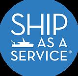 logo Ship service