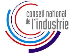 Le Comité Stratégique de Filière de la CNI se réunit en pleine tourmente
