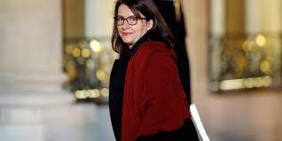 Oxfam France nomme Cécile Duflot au poste de directrice générale