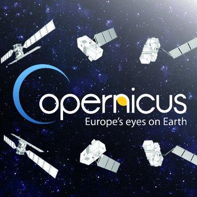 Ocean Energy Europe : L'observation spatiale, un + pour l'énergie océanique