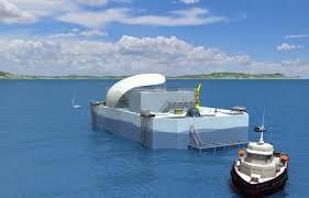Précision à propos de la centrale ETM NEMO, Akuo Energy – Naval Energies