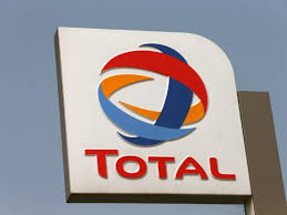 Total annonce un bénéfice net ajusté de $ 3 milliards pour le 1er trimestre 2021