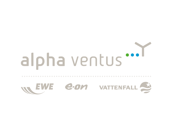 alpha ventus kombilogo 600x400