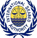Autorite internationale des fonds marins