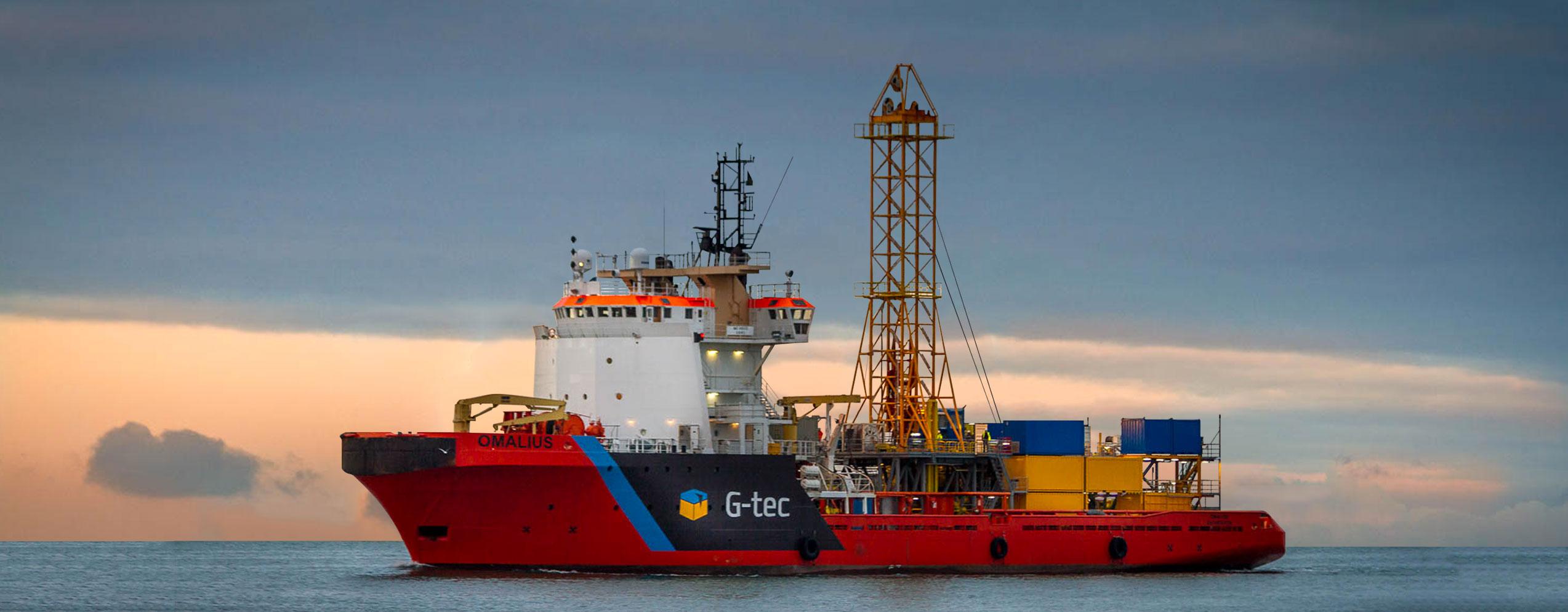 Omalius Le Havre test Copy