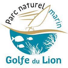 golfe du Lion