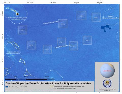 web map ccfz oms