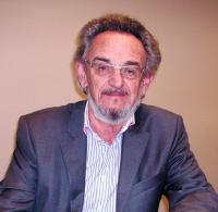 Bretagne Pôle Naval : Bruno Pivain démissionne – Jean-Yves Labbé supervisera