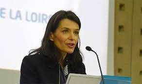 La Région Pays de la Loire demande un moratoire sur la définition de nouvelles zones EMR