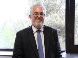 Office International de l'eau : Le CA a élu Pascal Berteaud, président