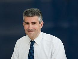 Bruno Sportisse nommé PDG de l'INRIA