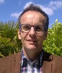 Frédéric Guéna nouveau président de BPN