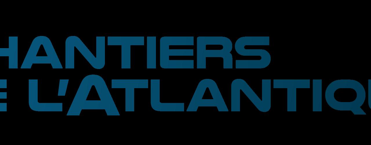 Chantiers de l'Atlantique – nouveau nom de STX