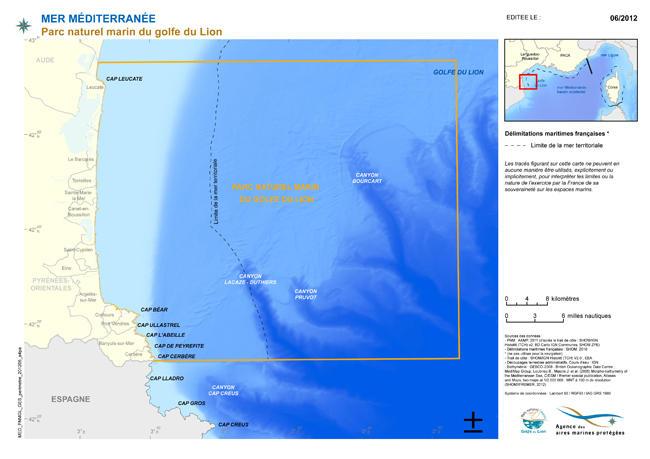 «Eoliennes flottantes du golfe du Lion» annonce ses prochaines étapes de développement