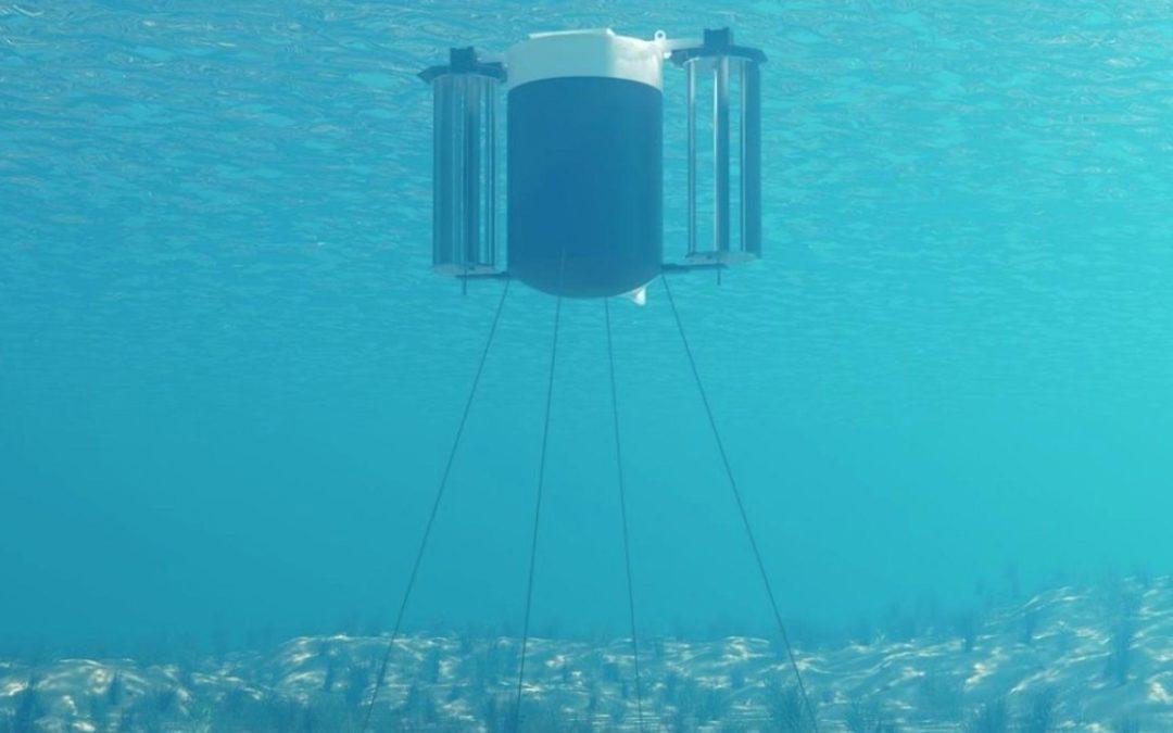 EDM DesignPro Renewables 60 mw