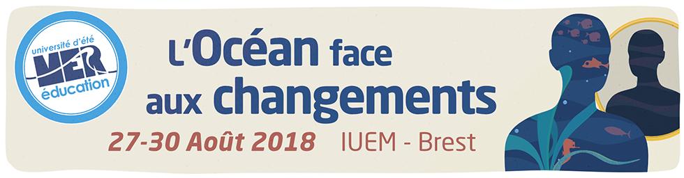 MER EDUC 2018 banner S
