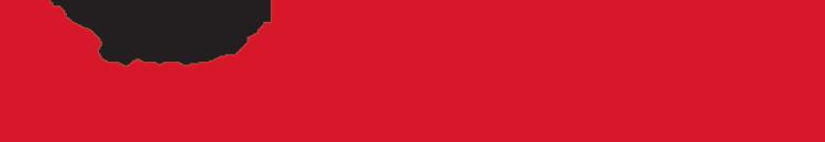 ch logo transparent