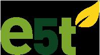 logo e5t