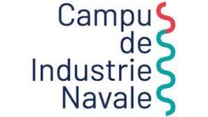 Le Campus des Industries navales prend forme