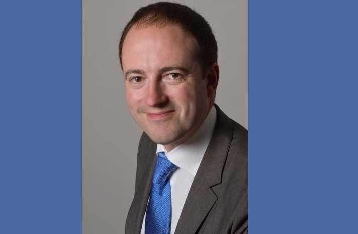 Eric Banel devient directeur de la DIRM Sud-Atlantique